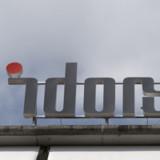 Idorsia platziert neue Aktien