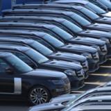 Der Automobilsektor als Geisel im Zollstreit