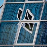 Deutsche Bank verlagert Teil der Clearing-Aktivitäten