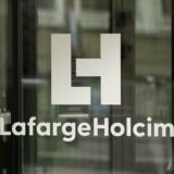 LafargeHolcim zieht sich aus Südostasien zurück
