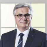 GKB-CEO: «Kunde will keinen Einheitsbrei»