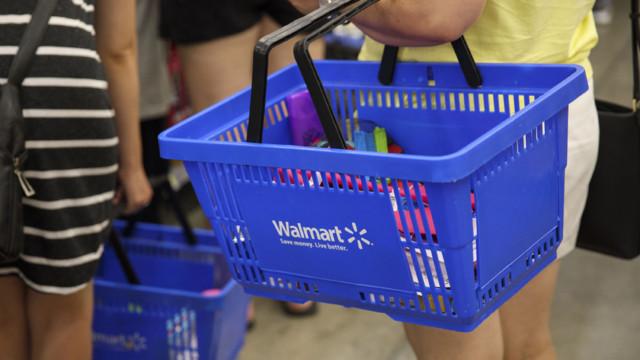 Der US-Detailhandelsriese Walmart kauft in Indien den E-Commerce-Händler Flipkart und finanziert di