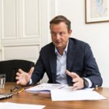«Ratingagenturen geben zu viel Spielraum»