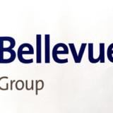 Bellevue erzielt Rekord bei den Kundenvermögen
