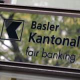 Basler KB muss sich strecken