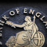 Britische Notenbank tastet vor dem Brexit ihren Leitzins nicht an