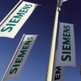 Siemens wird aufgespaltet