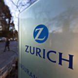 Zurich Insurance verkauft britisches Milliarden-Portfolio