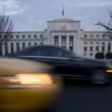 Fed signalisiert Ende der Zinserhöhungen