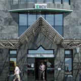 BCV verdient operativ weniger