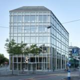 Tamedia erhält grünes Licht für Goldbach-Übernahme