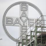 Bayer schliesst Monsanto-Übernahme ab