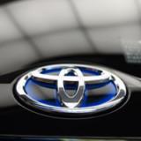Toyota arbeitet mit Uber an selbstfahrenden Autos