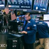 US-Aktien und FAANG hoch im Kurs