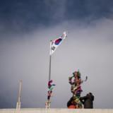 Südkorea bereitet weiteren Gipfel mit Nordkorea vor