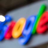 EU büsst Tech-Giganten Google mit 1,5 Mrd. €
