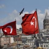 Was der Türkei jetzt droht