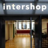 Intershop lanciert Aktienrückkauf