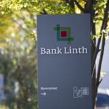 Bank Linth schlägt sich wacker