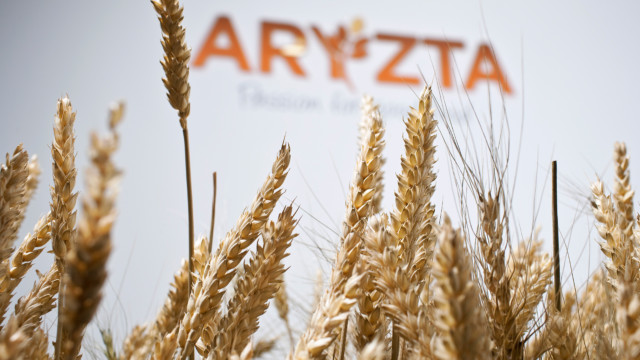 Aryzta hat unlängst auf kreative Weise die Kreditklauseln eingehalten.