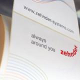 Türkische Lira hilft Zehnder Group