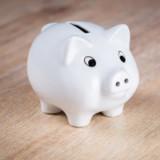 Lieber mehr für die Pension sparen als länger arbeiten