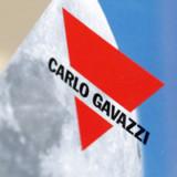 Gavazzi-CEO: «Damit aus Espresso nicht Latte macchiato wird»