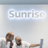 Sunrise brilliert in Corporate Governance