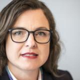 BKB: Simone Westerfeld übernimmt vorerst