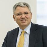 Roche-Chef Severin Schwan ist Europas Topverdiener