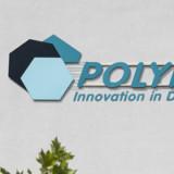 Polyphor hat Geld bis 2021