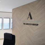 Adecco kämpft an verschiedenen Fronten