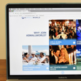 Asmallworld übernimmt deutsche Luxusreise-Community