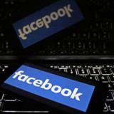 Balanceakt für Facebook