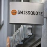 Swissquote setzt auf Innovation