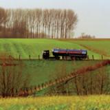 Barry Callebaut schliesst neuen Outsourcing-Vertrag