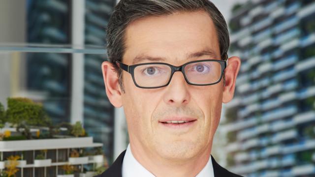Beat Schwab ist seit 2017 professioneller Verwaltungsrat. Zu seinen grösseren Mandaten gehören das