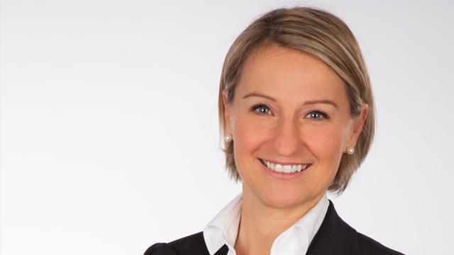 Karin Valenzano Rossi ist seit 2015 Partnerin der Kanzlei Walder Wyss AG, Zürich, und der Notariats