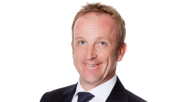Andrej Golob soll als langjährige Führungspersönlichkeit bei Hewlett-Packard und Swisscom IT-Komp