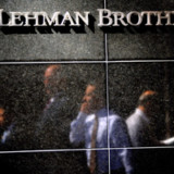 «Lehman's failure could have been avoided»
