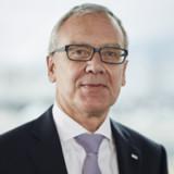 SIX-Präsident soll VRP von Bank Bär werden