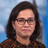 Sri Mulyani Indrawati: Garantin für Indonesiens Stabilität