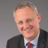 Zehnder Group findet neuen CEO im Zeitplan