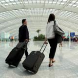UBS-Angestellte von Ausreise aus China abgehalten