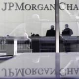 M&A boomt, doch der Ertrag der Banken sinkt