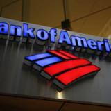 Gewinn der Bank of America steigt deutlich