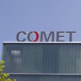 Veraison erhält im Comet-Streit Unterstützung von ISS