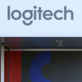 Logitech weiter stark unterwegs