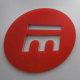 Swissquote baut Angebot im Bereich Digitalwährungen aus