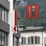 Glarner KB steigert Gewinn